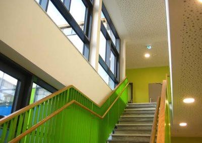 Grundschule Laatzen