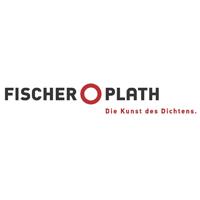 Fischer Plath