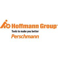 Perschmann