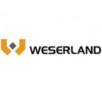 Weserland