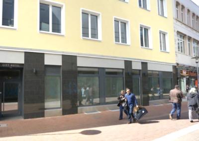 CVJM Hannover e.V.