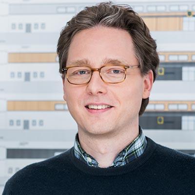 Henning Gode