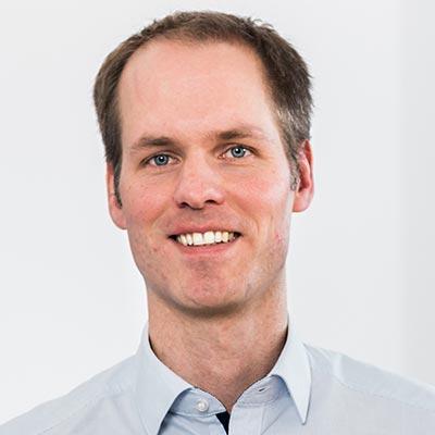 Sven Beilfuß