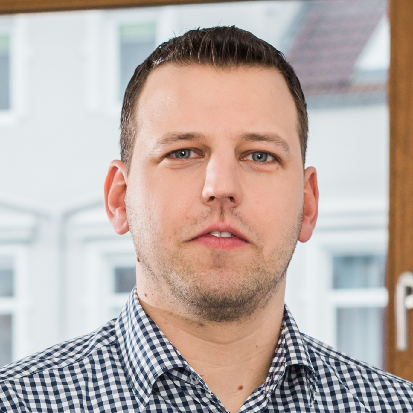 Tim-Oliver Rieck