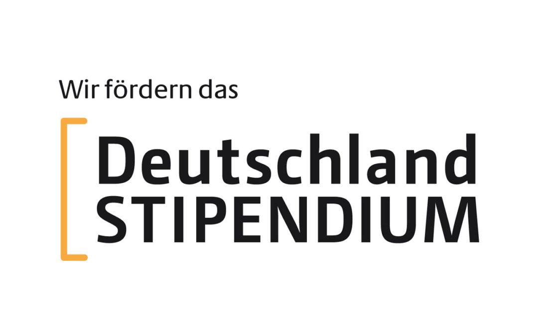 Htm.a fördert das Deutschlandstipendium
