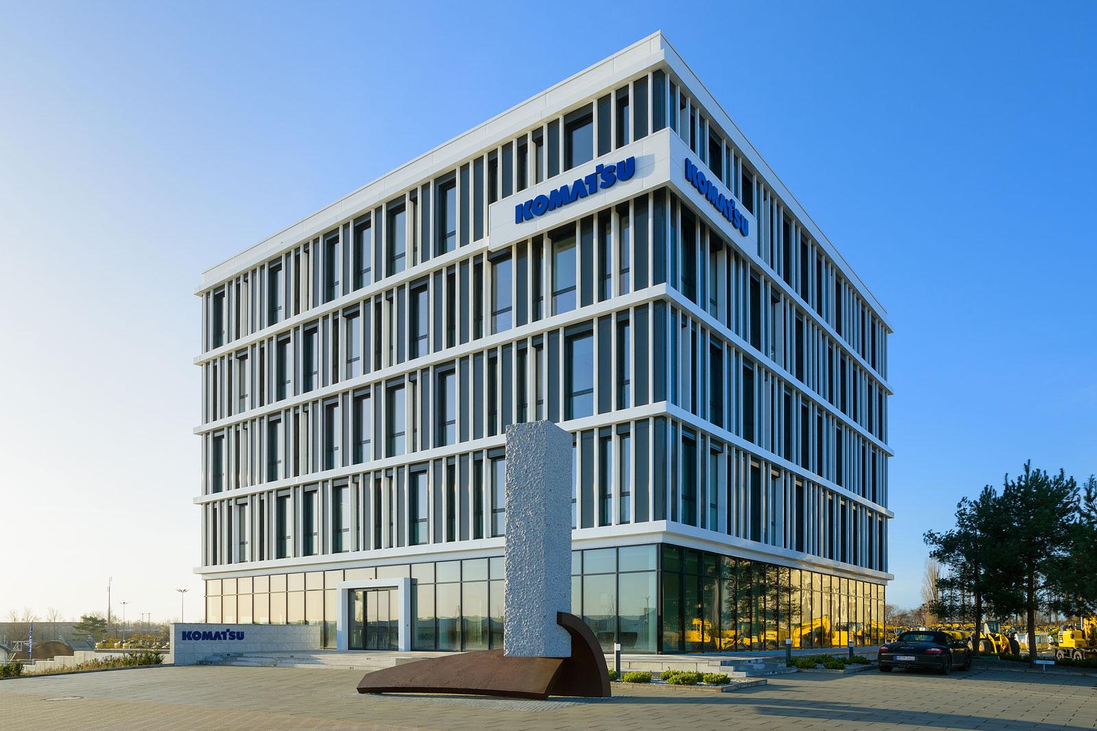 htm.a BIM Building Information Modeling buildingSMART